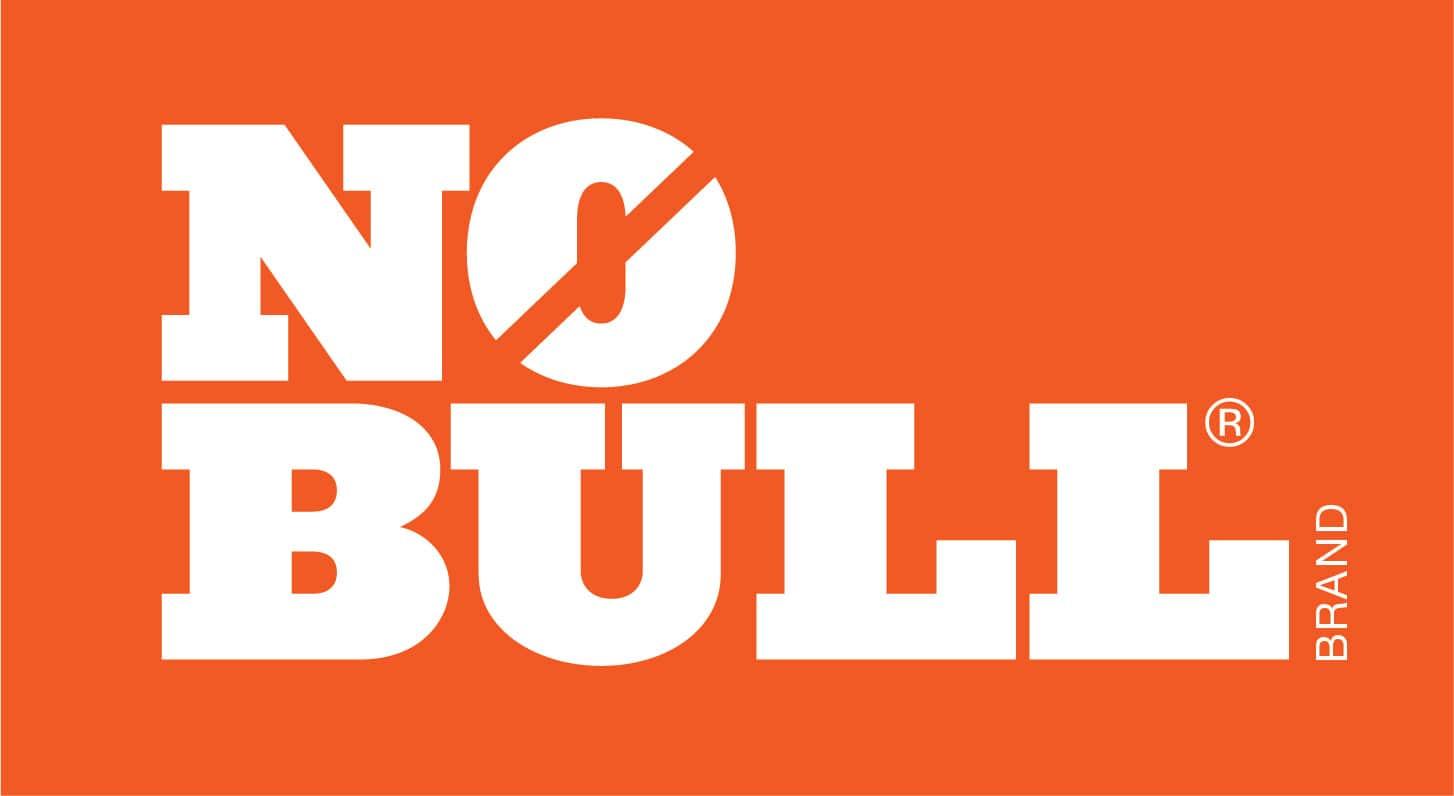 No-Bull
